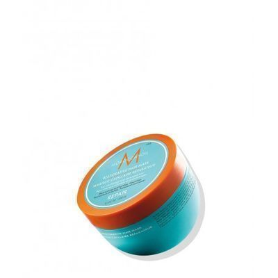 https://content.thefroot.com/media/market_products/b1bbe/0moroccanoil-restorative-hair-mask.jpg