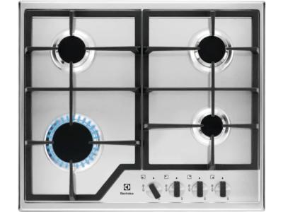 https://content.thefroot.com/media/market_products/b23e2/electrolux-gpe-263-mx-silver-4501960-1.png