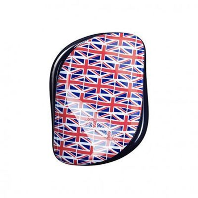 https://content.thefroot.com/media/market_products/b3e70/1tangle-teezer-compact-styler-cool-brit.jpg