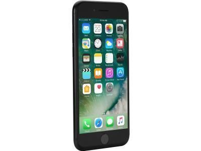 https://content.thefroot.com/media/market_products/b5d73/apple-iphone-7-plus-128gb-black-1002525-2.jpg