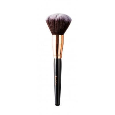 Nascita Professional Ultra Big Powder Brush