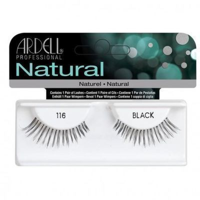 https://content.thefroot.com/media/market_products/b85eb/0ardell-natural-lashes-116-black.jpg