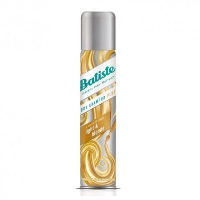 Batiste Light & Blonde