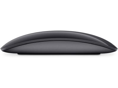 https://content.thefroot.com/media/market_products/b9aa4/apple-magic-mouse-2-space-grey-9101150-2.png