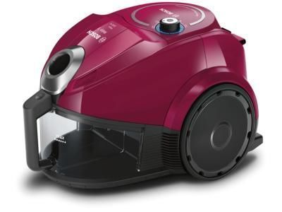 https://content.thefroot.com/media/market_products/bosch-bgs3u2000-red-3700788-2.jpg