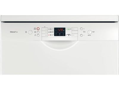 https://content.thefroot.com/media/market_products/bosch-sms-53l02-me-white-4600007-2.jpg