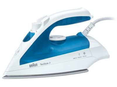 https://content.thefroot.com/media/market_products/braun-texstyle-ts340c-blue-3800336-1.jpg