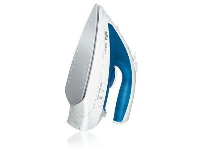 https://content.thefroot.com/media/market_products/braun-texstyle-ts340c-blue-3800336-2.jpg