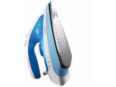 https://content.thefroot.com/media/market_products/braun-texstyle-ts340c-blue-3800336-3.jpg