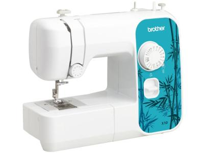 https://content.thefroot.com/media/market_products/brother-x-10-white-5000403-1.png