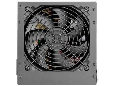https://content.thefroot.com/media/market_products/c39ac/thermaltake-tr2-s-600w-9700102-3.jpg