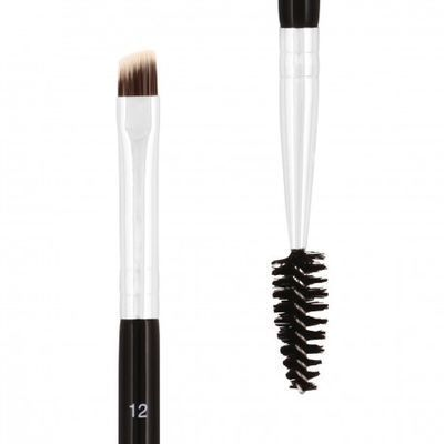 https://content.thefroot.com/media/market_products/c48eb/1anastasia-beverly-hills-duo-brush-12.jpg