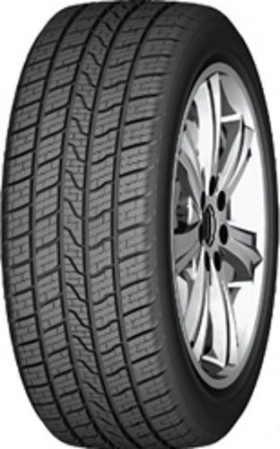 155/70R13 75T Powertrac PowerMarch A/S