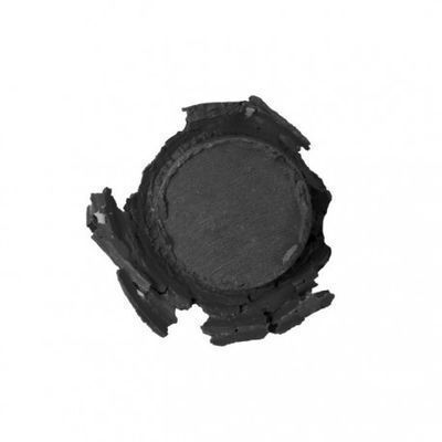NYX GLAS01 Gel Eyeliner Smudger Betty