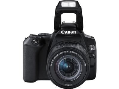 https://content.thefroot.com/media/market_products/canon-eos-250d-ef-s-18-55-is-stm-kit-black-2240118-2.jpg