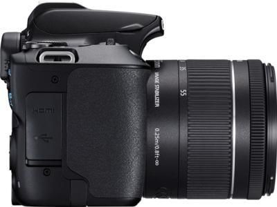 https://content.thefroot.com/media/market_products/canon-eos-250d-ef-s-18-55-is-stm-kit-black-2240118-4.jpg