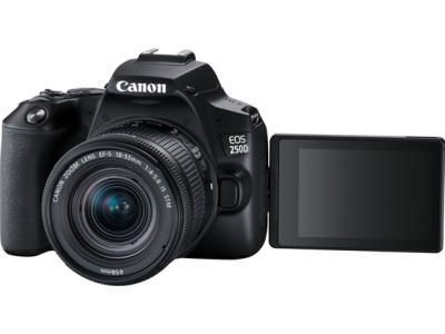 https://content.thefroot.com/media/market_products/canon-eos-250d-ef-s-18-55-is-stm-kit-black-2240118-5.jpg