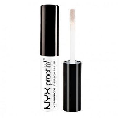 NYX Proof It! Eyebrow Primer
