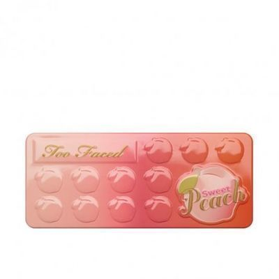 https://content.thefroot.com/media/market_products/ce1dd/0too-faced-sweet-peach-eyeshadow-palette.jpg