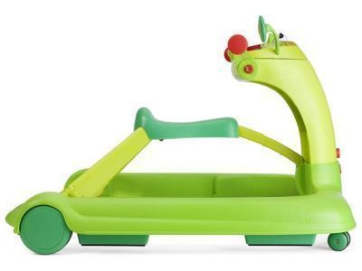 https://content.thefroot.com/media/market_products/chicco-123-baby-walker-green-8000003-2.jpg