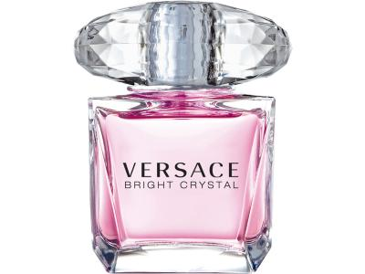 Аромат Versace Bright Crystal EDT 90 мл