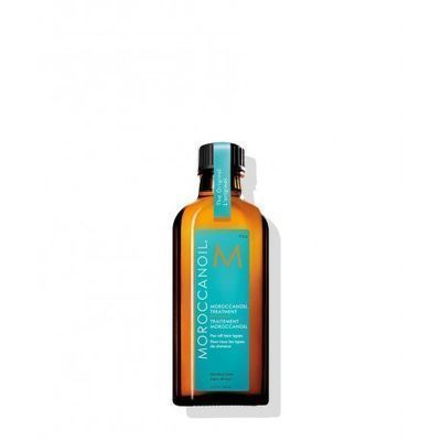 Moroccanoil Treatment 100 ml