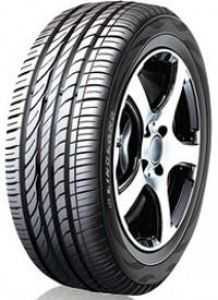 Шина 175/70R14 84T Linglong Green-Max Eco Touring