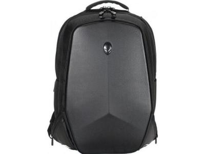 https://content.thefroot.com/media/market_products/dell-alienware-vindicator-2-0-460-bcbv-15-6-black-18300684-1.png