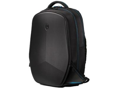 https://content.thefroot.com/media/market_products/dell-alienware-vindicator-2-0-460-bcbv-15-6-black-18300684-2.png