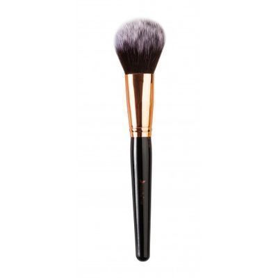 Nascita Professional Big Blush and Powder Brush
