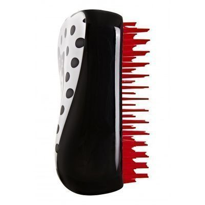 Tangle Teezer Compact Styler Hello Kitty Black
