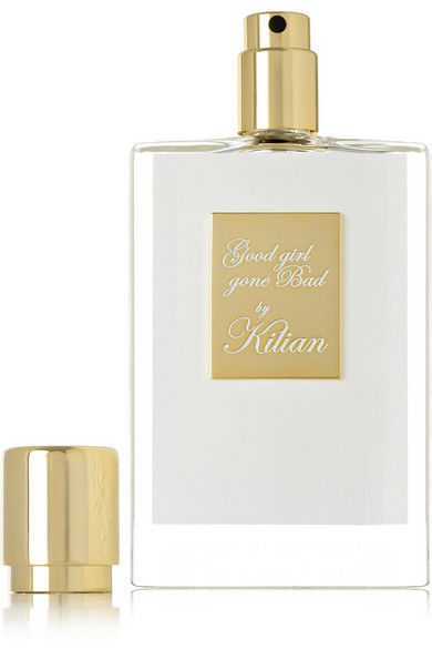 Kilian Good Girl gone Bad edp 50