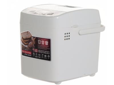 https://content.thefroot.com/media/market_products/e8abb/redmond-rbm-1912-white-3400132-2.png