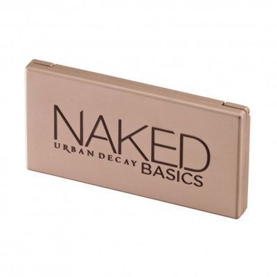 https://content.thefroot.com/media/market_products/e9767/0urban-decay-naked-basics-palette.jpg