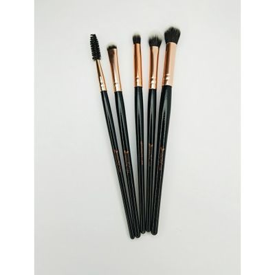 Nascita Professional Brush Kit 14
