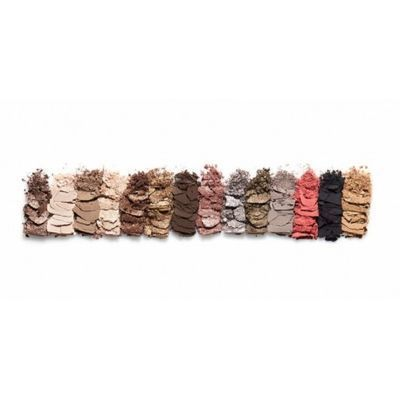 https://content.thefroot.com/media/market_products/ed2fa/1anastasia-beverly-hills-sultry-palette.jpg