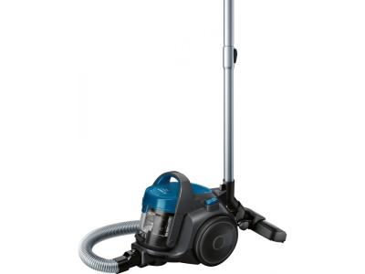 https://content.thefroot.com/media/market_products/f2598/bosch-bgs05a220-black-blue-3701134-3.png