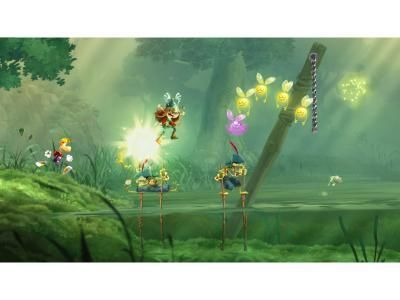 https://content.thefroot.com/media/market_products/f5357/rayman-legends-ps4-10700089-3.jpg