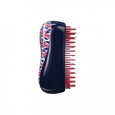 https://content.thefroot.com/media/market_products/f6d21/2tangle-teezer-compact-styler-cool-brit.jpg