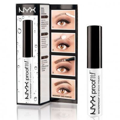 https://content.thefroot.com/media/market_products/fcf23/1nyx-proof-it-eyebrow-primer.jpg