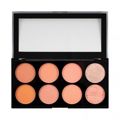https://content.thefroot.com/media/market_products/fee48/0makeup-revolution-ultra-blush-palette-hot-spice.jpg
