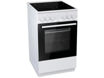 https://content.thefroot.com/media/market_products/gorenje-ec5111wg-white-2601584-2.png