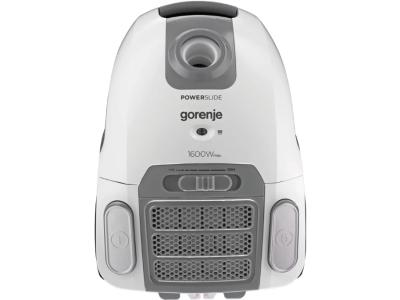 https://content.thefroot.com/media/market_products/gorenje-vc-1621-psws-white-3701316-3.png