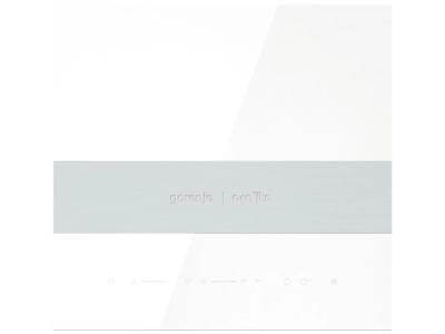 https://content.thefroot.com/media/market_products/gorenje-whi-643-ora-w-white-2401502-2.png