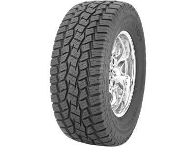 Шина Toyo Open Country A/T plus 225/70 R16 103H