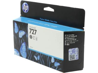 https://content.thefroot.com/media/market_products/hp-b3p24a-gray-12900588-2.png