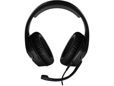 https://content.thefroot.com/media/market_products/hyperx-cloud-stinger-hx-hscs-bk-ee-black-red-4803637-3.png