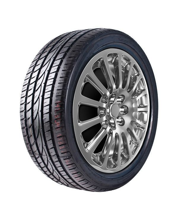 205/50R16 91W XL Powertrac CityRacing