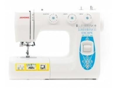 https://content.thefroot.com/media/market_products/janome-escape-v-30-white-5000421-1.jpg