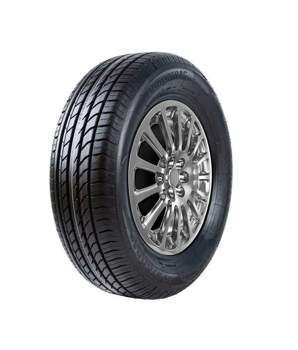 Шина 175/70R13 82T Powertrac CityMarch